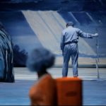 Байройт-2018: под знаком «драмы в голубом»