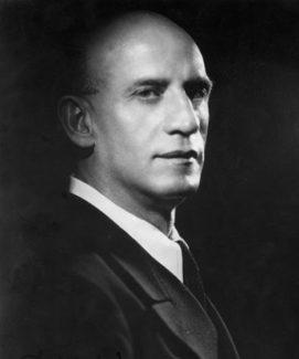 Дмитрий Митропулос