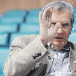Владимир Федосеев: «Мелодия говорит на всех языках»