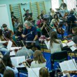 В Москве пройдет Международная летняя школа в Гнесинке