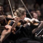 Почему молодые музыканты покидают Россию