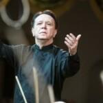 Российский национальный оркестр выступит в Европе