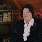 Бэла Руденко