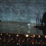 Опера Штрауса «Саломея» в постановке Ромео Кастеллуччи