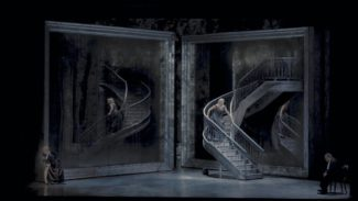 "vanessa 325x183 - В Британии поставили оперу ""Ванесса"""
