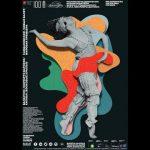 05 150x150 - МАМТ к столетию представил новые афиши художника Игоря Гуровича