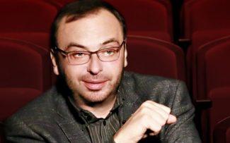"Дмитрий Бертман с 2020 года станет худруком фестиваля ""Биргитта"""
