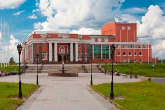 В Карелии пройдет Всероссийский форум, посвященный формированию и развитию филармонической среды малых городов