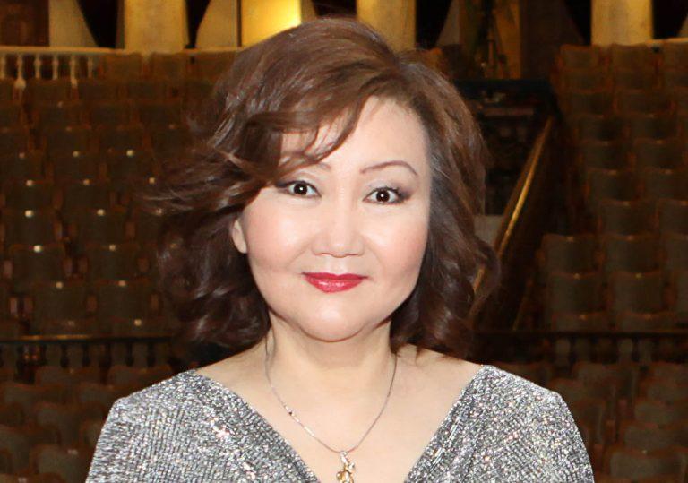 В Бурятии разрастается скандал из-за увольнения директора оперного театра