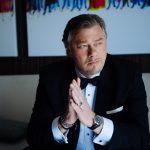 Оперный сезон в НОВАТе откроет звезда мировой оперы Рене Папе