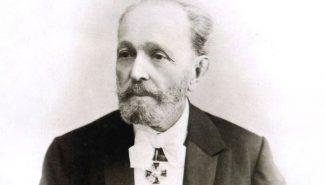 В Париже отметят 200-летие со дня рождения Мариуса Петипа