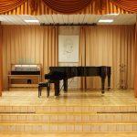 """Открытый фестиваль старинной музыки """"Канцона"""" пройдет в Москве"""