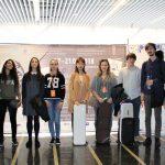 В Уфе стартовал II Международный конкурс скрипачей Владимира Спивакова