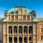 Венская опера запустит онлайн-трансляции спектаклей с русскими субтитрами