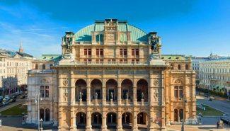 vena 325x185 - Венская опера запустит онлайн-трансляции спектаклей с русскими субтитрами