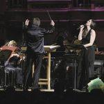 Ансамбль совершил перезагрузку музыки XX–XXI веков во всех направлениях и форматах. Фото - Эмиль Матвеев
