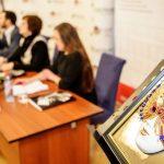 """Министерство культуры вышло из состава организаторов """"Золотой маски"""""""
