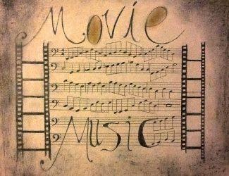 «Киномузыка в Мариинском»
