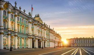 В Петербурге пройдет конкурс «Санкт-Петербург в зеркале мировой музыкальной культуры»