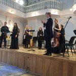 В Москве открылся СТАМ-фестиваль – 2018