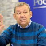 """Владимир Урин: """"Мы принципиально не повышаем цены на билеты"""""""