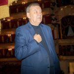 Владимир Урин: «Наша борьба с перекупщиками — в защиту зрителя»