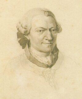 Вильгельм Фридеман Бах