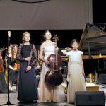Фонд «Новые имена» отметит 30-летие фестивалем Alma mater в Суздале