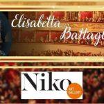С 10 по 14 декабря 2018 Opera Globus проводит мастер-класс солистки Ла Скала Элизабетты Баттальи