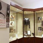 Выставка «Николай Цискаридзе. Избранное»