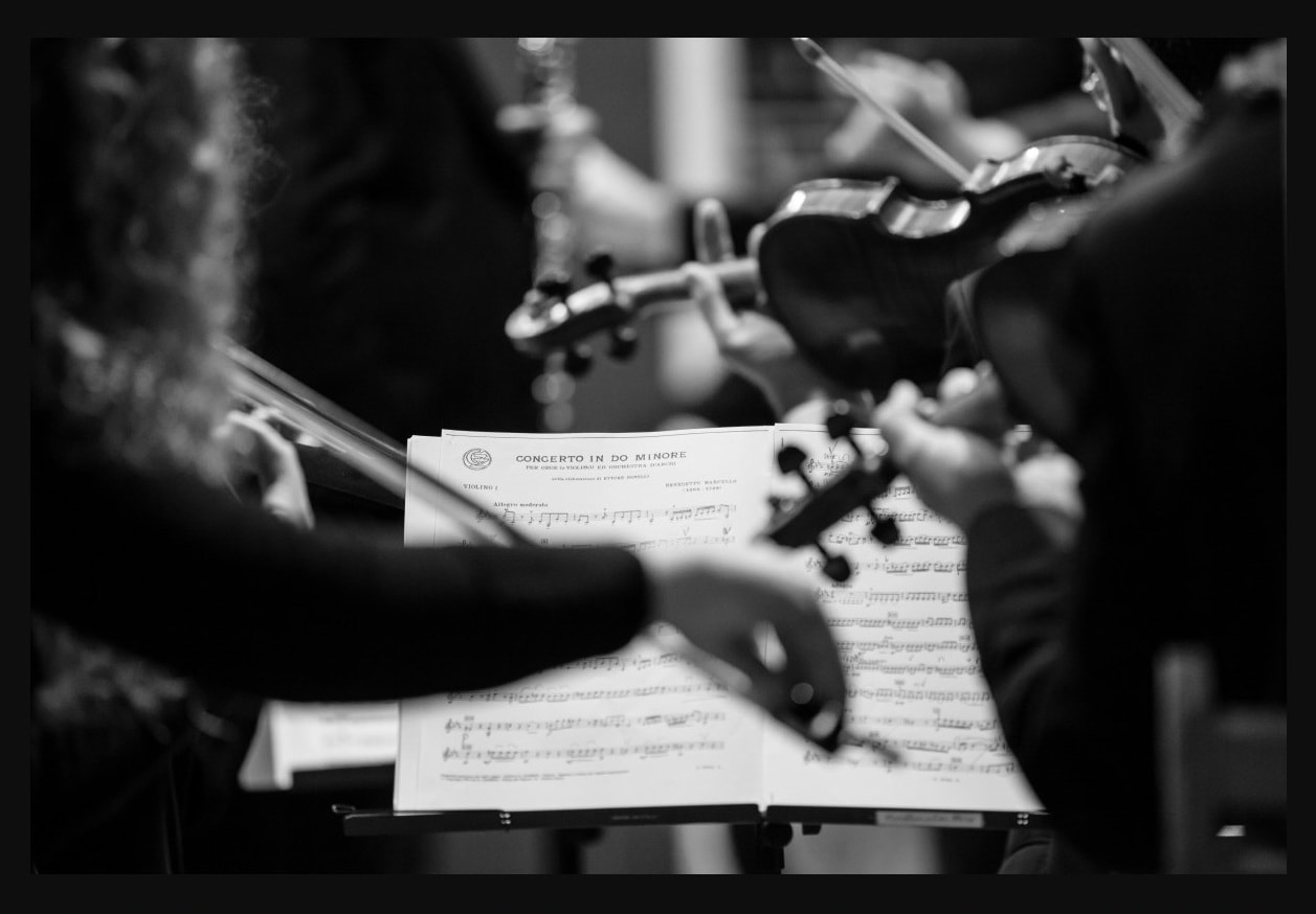 Американские безработные смогут бесплатно посетить концерты классической музыки