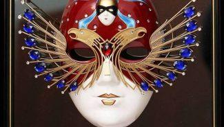 Первые спектакли фестиваля «Золотая маска — 2019» покажут в Перми