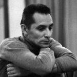 Юрий Григорович, 1982 год