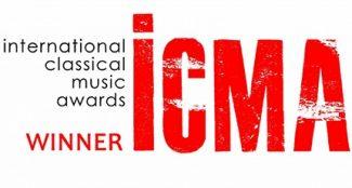 Объявлены лауреаты одной из самых престижных международных премий в области звукозаписи International Classical Music Awards