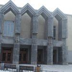 Красноярский музыкальный театр