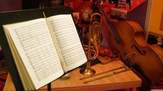 Академическая музыка ставит рекорды в интернете