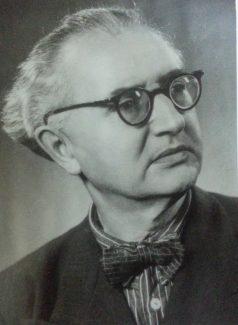 Николай Михалович Сидельников, отец выдающегося русского композитора Николая Николаевича Сидельникова