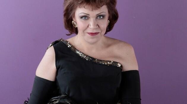 Александра Дурсенева