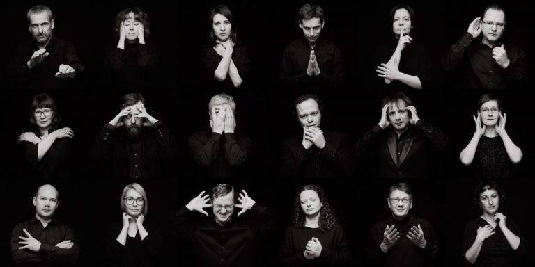 Саундтрек к «Психо» Хичкока и другая современная музыка о «черном и белом» прозвучит в Петербургской филармонии