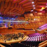 Валерий Гергиев проведет в Мюнхене «Фестиваль Чайковского»