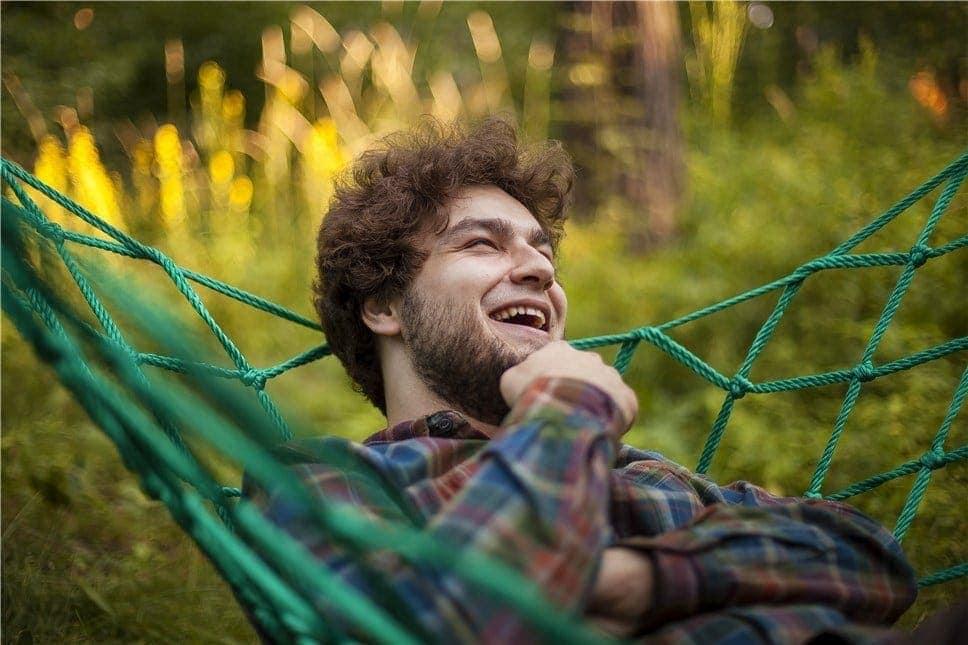 Лукас Генюшас. Фото - Ира Полярная