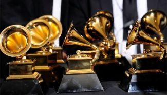 В Лос-Анджелесе пройдет церемония вручения премий Grammy