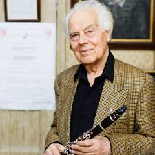 Иван Мозговенко