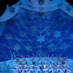 Пермского «Щелкунчика» покажут в Москве и Петербурге