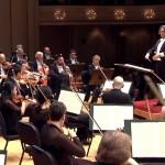 Чикагский филармонический оркестр объявил забастовку
