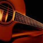 В зале Чайковского прошёл заключительный гала-концерт фестиваля «Виртуозы гитары»