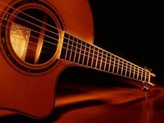 В зале Чайковского прошёл заключительный гала-концерт фестиваля «Виртуозы гитары».
