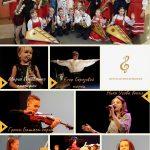 «Детская филармония» открывает сотрудничество с Китаем