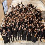 Российский национальный молодежный симфонический оркестр (РНМСО)
