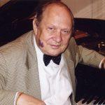 Сергей Доренский